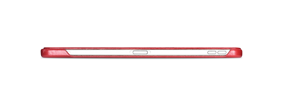iPad Pro 11  2018 case-16