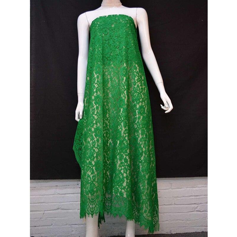 Besplatna dostava ! Vjenčana haljina od čipke za vjenčanje od - Umjetnost, obrt i šivanje - Foto 2