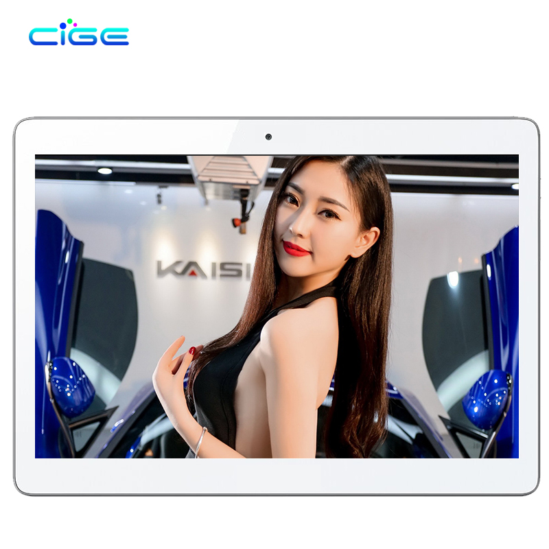 9.6 Tablet PC 2GB RAM 32GB ROM Android 5.1 Tablet 9.6 inch Tablets Support Call Dual SIM 4G  Octa Core  1280*800 IPS Tablette created x8s 8 ips octa core android 4 4 3g tablet pc w 1gb ram 16gb rom dual sim uk plug