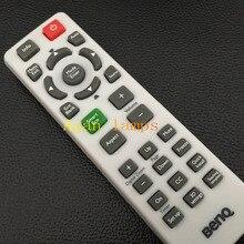 Original  Projector Remote Control For  BENQ MS619ST /MS619ST/MX570/MS524/MS523/MW526/W1070/MX703 /MS616ST/MW818ST Projectors