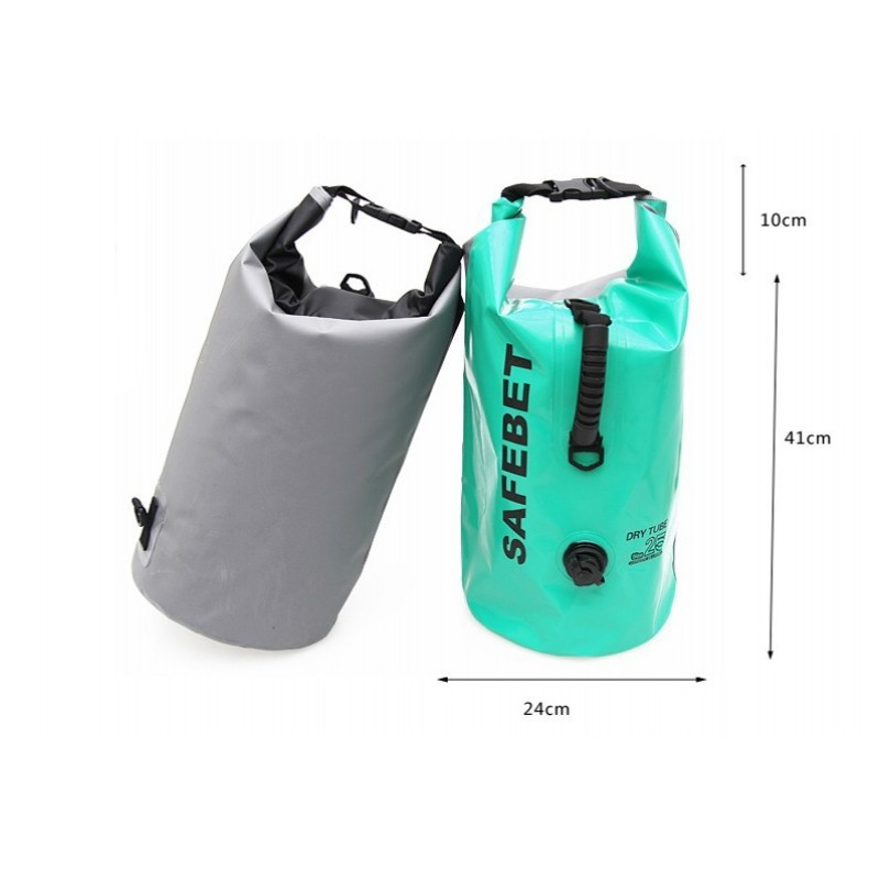 2016-Tourist-Season-Waterproof-Dry-Sack-Lightweight-Compression-Bag-for-Travel-Outdoor-Boating-Kayaking-Rafting-Canoeing (3)_conew1
