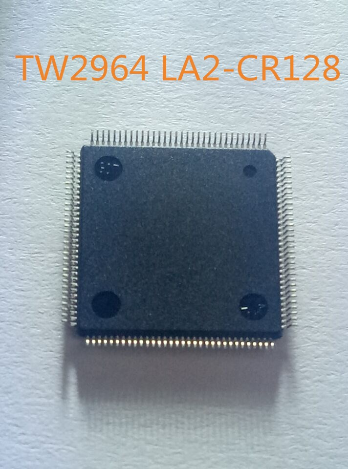 new    TW2964 LA2-CR128
