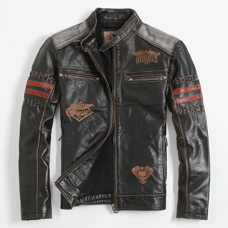 Motorcycle Biker Clothes
