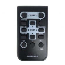 New Remote Control PNR001 For Pioneer CD MP3 Car Radio Stereo Most Models Remoto Controller Fernbedienung