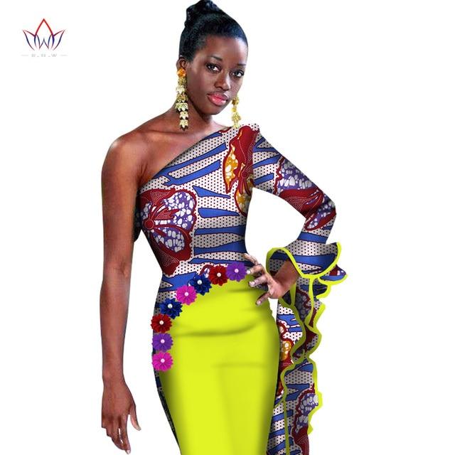 mode femme robe africaine. Black Bedroom Furniture Sets. Home Design Ideas