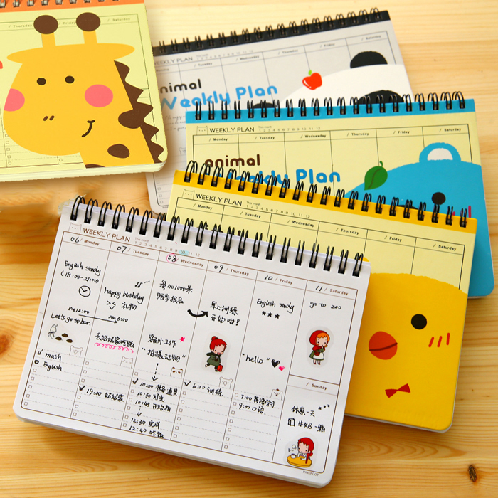 Online Get Cheap Pocket Calendar -Aliexpress.com | Alibaba Group