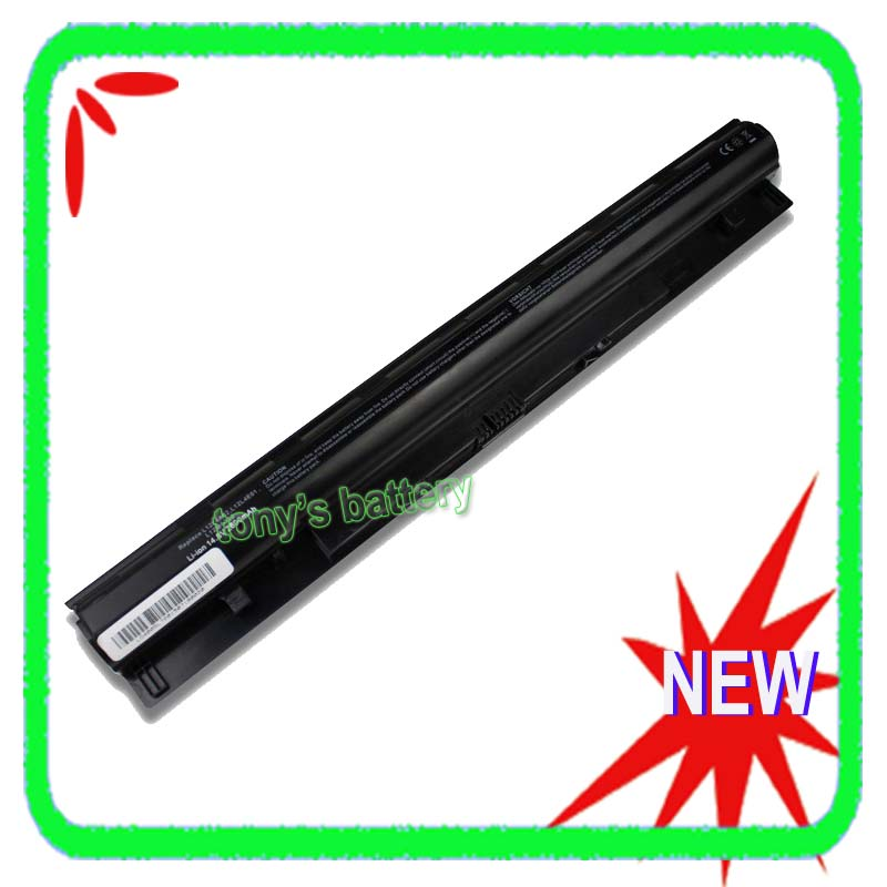 4 Cell Battery For Lenovo IdeaPad G50 G50-30 G50-45 G50-70 G50-70M G50-75 G50-80 Z40-70 Z50-70 Z40 Z70-70 Z70-80 Z710 Laptop