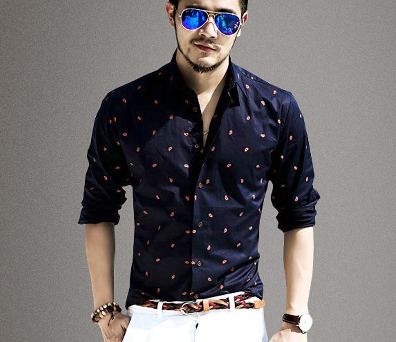 Online Get Cheap Shirt Dress Print Designer -Aliexpress.com ...