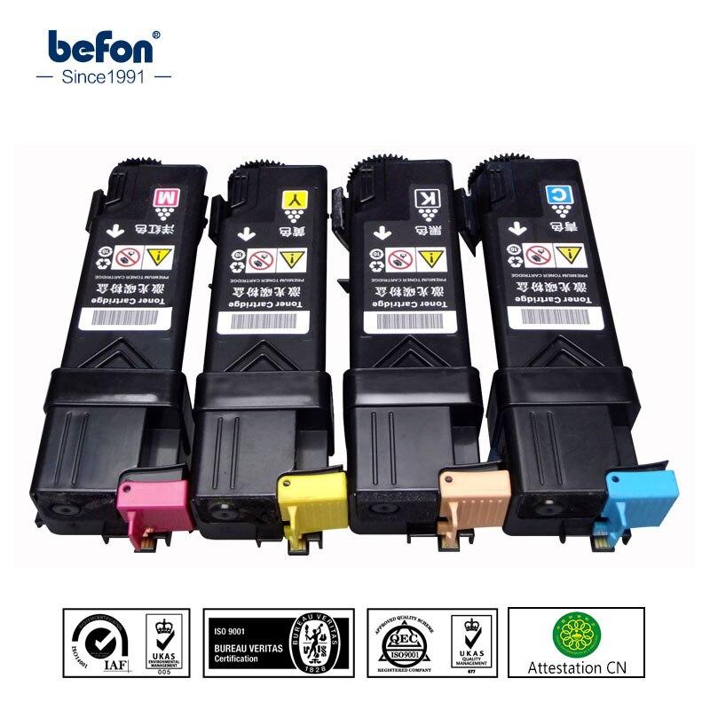 befon color toner cartridge CP305 305 Compatible for Fuji Xerox DocuPrint CP305 CM305 CP305d CP305EG CM305df Printer Cartridge