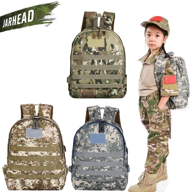 Tre Bambini Camouflage Jedi desertdigital Bag Sacchetto Acu Da Stude Pollo I Di Viaggio Borsa Tattico Outdoor Zaino livello Computer Scuola cp 5vtXqwnxp