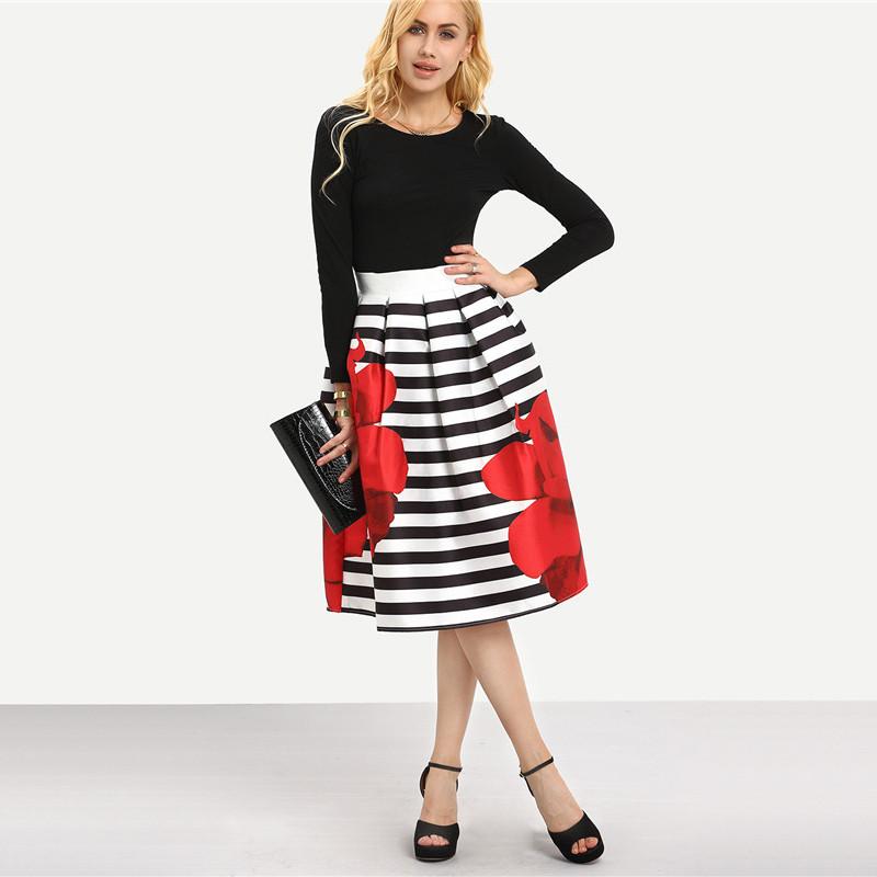 skirt160509051