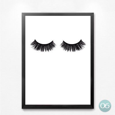 OKHOTCN-Mr-Mrs-Love-Wall-Picture-For-Room-Makeup-Beauty-Eyelash-Decorative-Painting-Print-Poster-Canvas.jpg_640x640 (4)