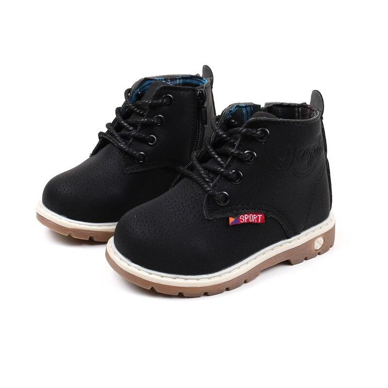 Children-Shoes-Matin-Boys-Boots-Autumn-Winter-Leather-Warm-Fashion-Girls-Boots-Gentleman-Rome-Non-slip-Kids-Boots-For-Boys-Girls-5