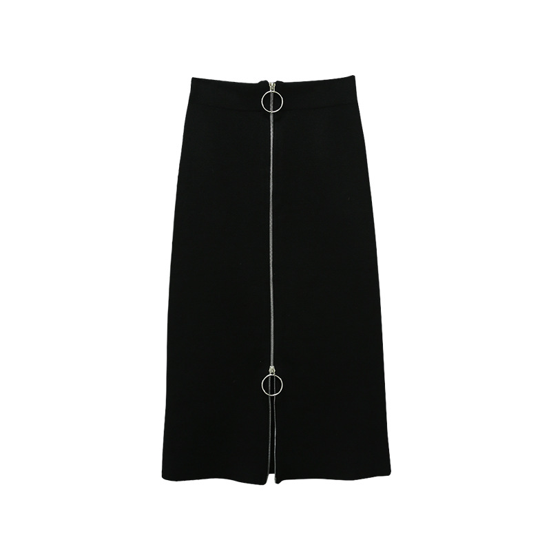 Compare Prices on Black Maxi Pencil Skirt- Online Shopping/Buy Low ...