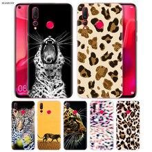 Popular Cheetah Glass-Buy Cheap Cheetah Glass lots from