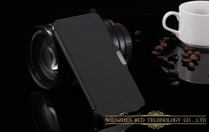 leather case for iphone 607