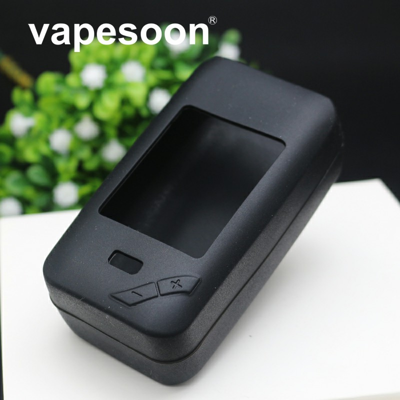 top 9 most popular mod silicon brands and get free shipping - j3eb5d80
