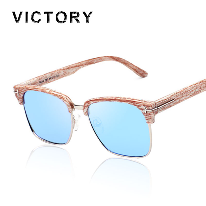 buy cheap sunglasses online  Popular Sunglasses Online Shopping-Buy Cheap Sunglasses Online ...