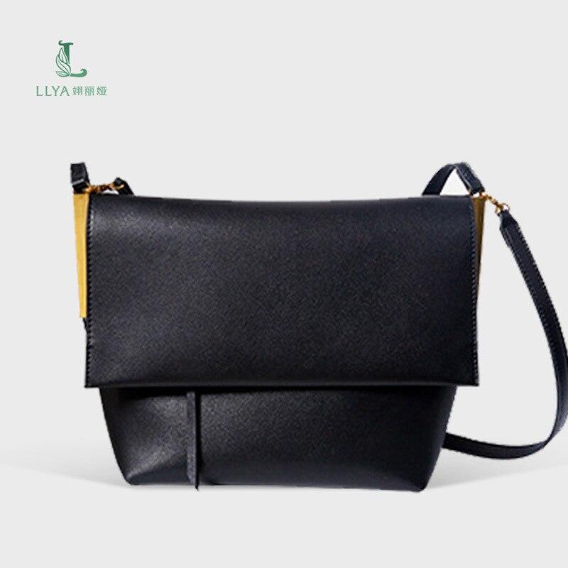 Women Messenger Bags Luxury Handbags Women Bags Designer Crossbody Bags for Women 2018