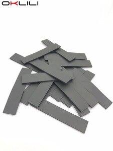 Image 1 - 100PC JC73 00132A JC97 01931A JC67 00605A JC63 01669A JC73 00140A 019N00821 019N00742 JC61 00580A separacja Pad gumowe tarcia