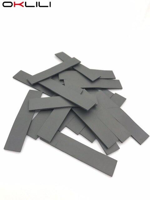 100PC JC73 00132A JC97 01931A JC67 00605A JC63 01669A JC73 00140A 019N00821 019N00742 JC61 00580A separacja Pad gumowe tarcia