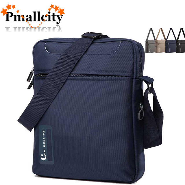 6db6ef868a85 US $16.19 24% OFF|Brand New 9.7 10.1 inch Tablet Universal Carrying Case  Cover for iPad 2/3/4 / Air/ Pro Case Shoulder Messenger Bag Crossbody  Bag-in ...