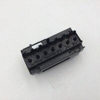 Druckkopf F138040 F138050 Druckkopf Für Epson 7600 9600 2100 2200 Drucker