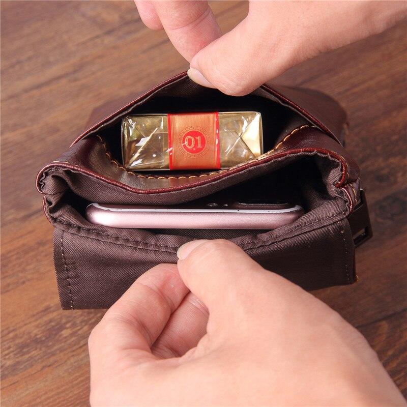 iphone 7 phone bag case16