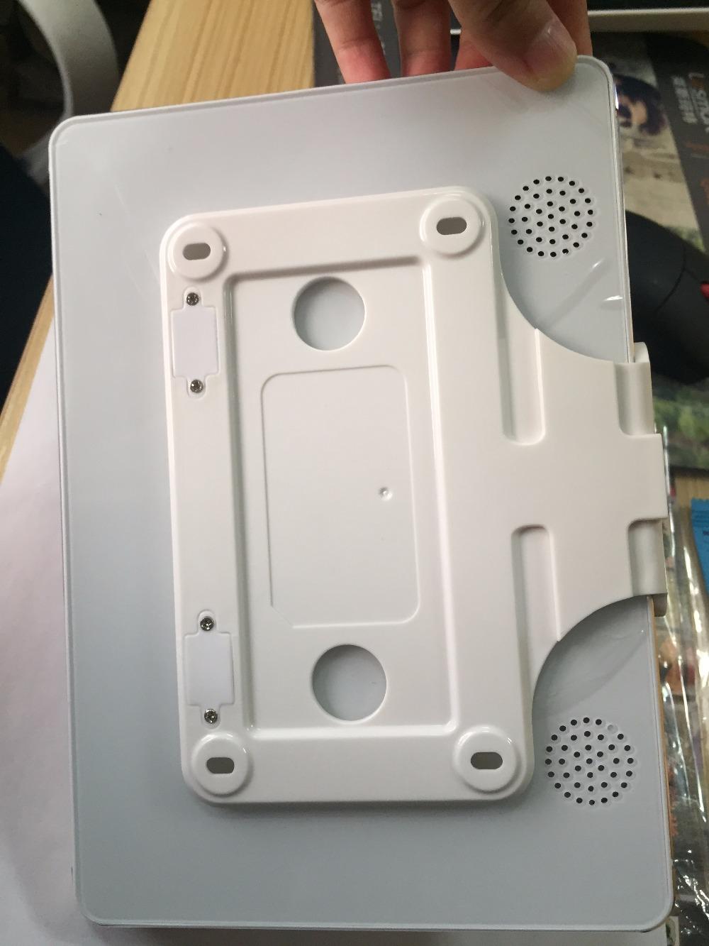 HTB1jOwkSFXXXXXjXVXXq6xXFXXXj - Most advanced Wifi Alarm GSM Smart Home Automation Burglar Alarm Wifi Alarm System with Touch Screen panel