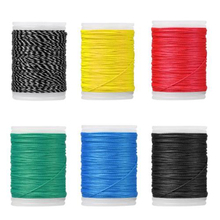Bow-String Serving-Material Archery Compound Protec Fiber Hunting 1pcs Linkboy 110m