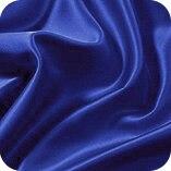 Вечерние платья русалка с аппликацией и баской длинные в пол - Цвет: Dark Royal Blue