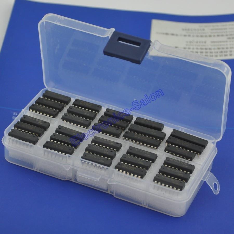 Купить КМОП микросхемы на Алиэкспресс