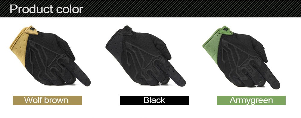 Traveling-tactical-full-finger-sports-gloves_05