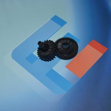 RU5-0984 RU5-0984-000CN salıncak dişli için HP1212 M1212 M1213 M1210 M1217 M1214 P1102 P1106 P1102W M1130 1132MFP