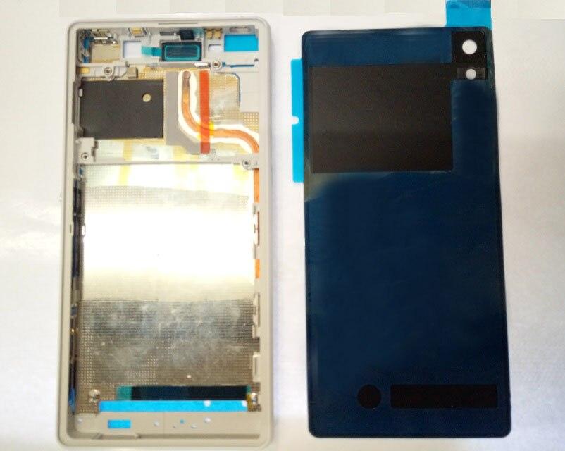 Глобальный Встроенная память lenovo K5 Pro 4 GB 64 GB ZUI 4 аппарат не привязан к оператору сотовой связи 5,99 дюймовый мобильный телефон Snapdragon Восьмияде... - 2