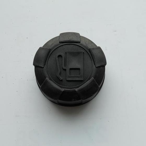 GCV160 PLASTIC FUEL CAP FOR HONDA GCV160 OHV MOTOR HRJ196 HR*216 LAWN MOWER FUEL TANK PARTS