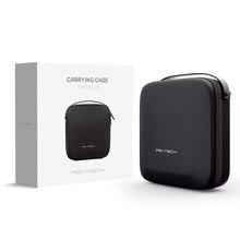 PGYTECH DJI TELLO Portable Carring Case Storage Bag Travel Protective Suitcase Bag for DJI TELLO Drone Accessories