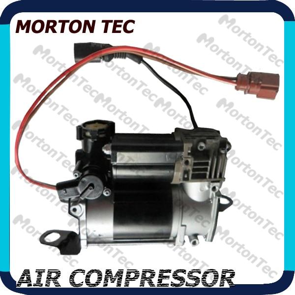 Trucks For Sale Car Air Compressor For Audi Air Pump