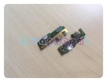 Novaphopat para Xperia E5 F3311 F3313 USB Dock de carga conector de puerto cargador reemplazo de cable flexible macho + número de seguimiento