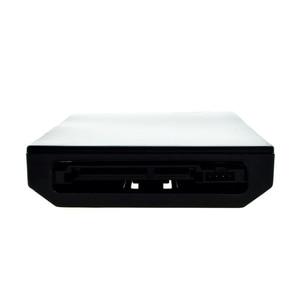 Image 4 - 500GB 320GB 250GB 120GB 60GB 20GB HDD 하드 드라이브 디스크 Xbox 360 슬림 게임 액세서리 콘솔 하드 드라이브 Microsoft XBOX360