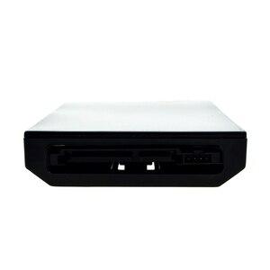 Image 4 - 500GB 320GB 250GB 120GB 60GB 20GB dysk twardy HDD dla Xbox 360 Slim gry akcesoria konsola dysk twardy dla Microsoft XBOX360