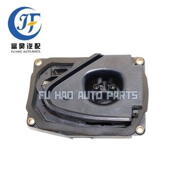 OEM Echt Charge Poort Opladen Socket Plug Voor Tesla Model S 1026041-00-G 102604100G