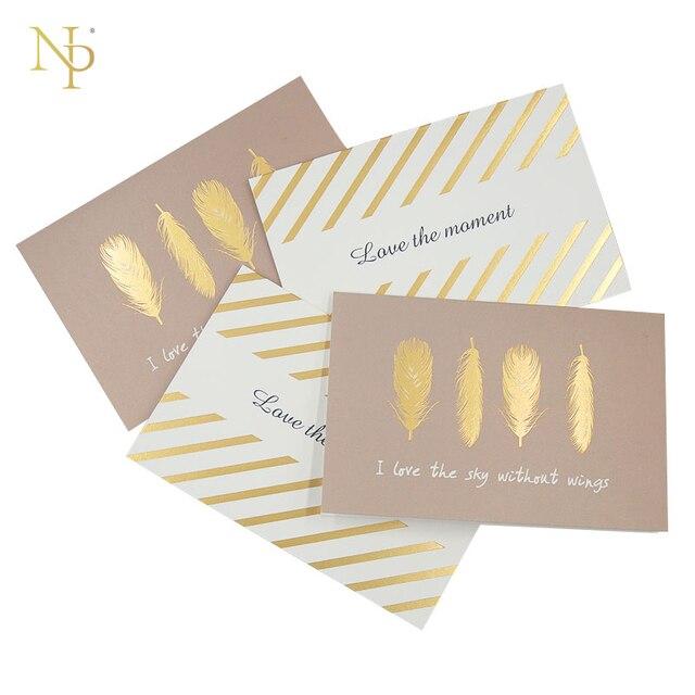 invitation letter size