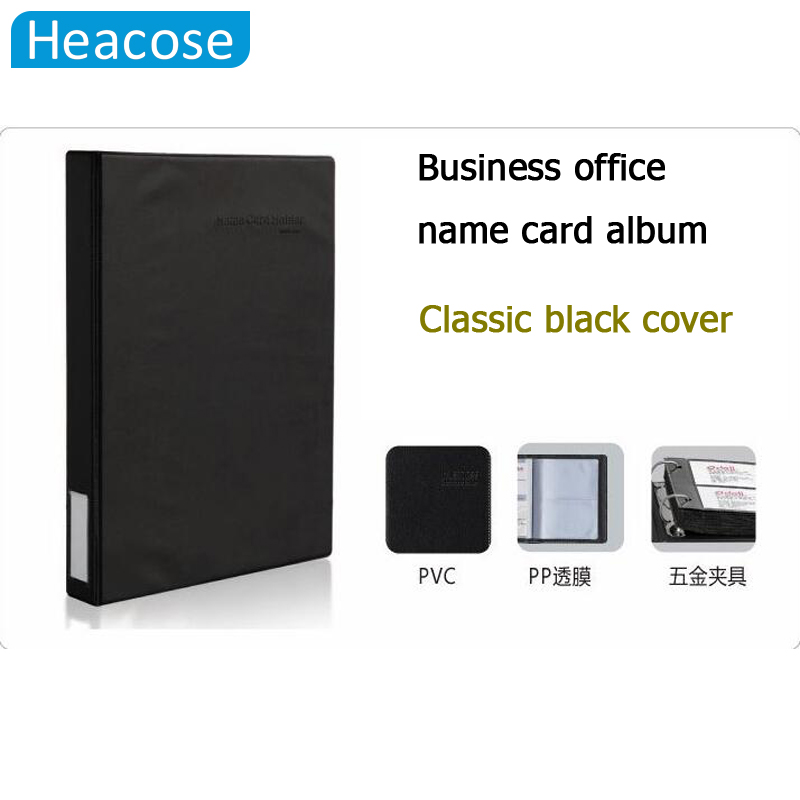 Business Book Cover Names : Popular commercial office cabinets buy cheap