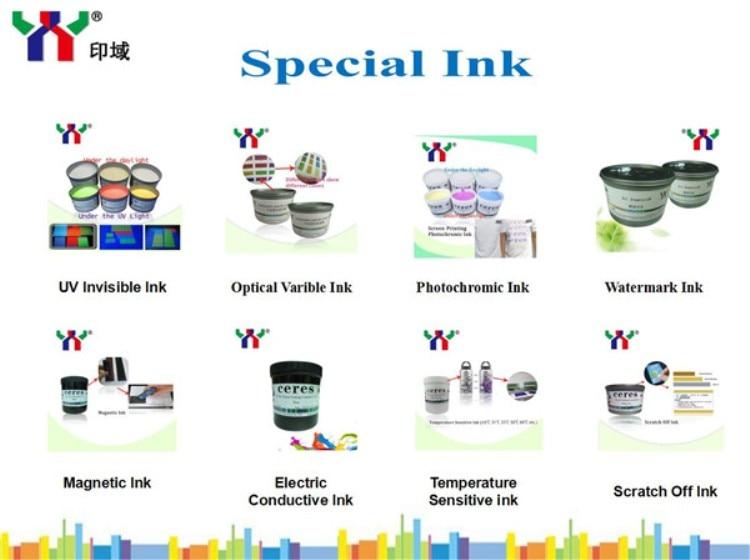 Special Ink1