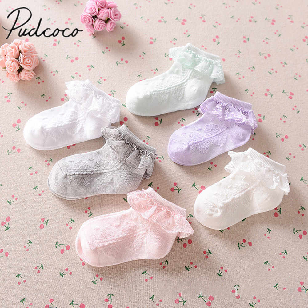 0742365af006 Detail Feedback Questions about 2018 Latest Children s Wear Toddler ...