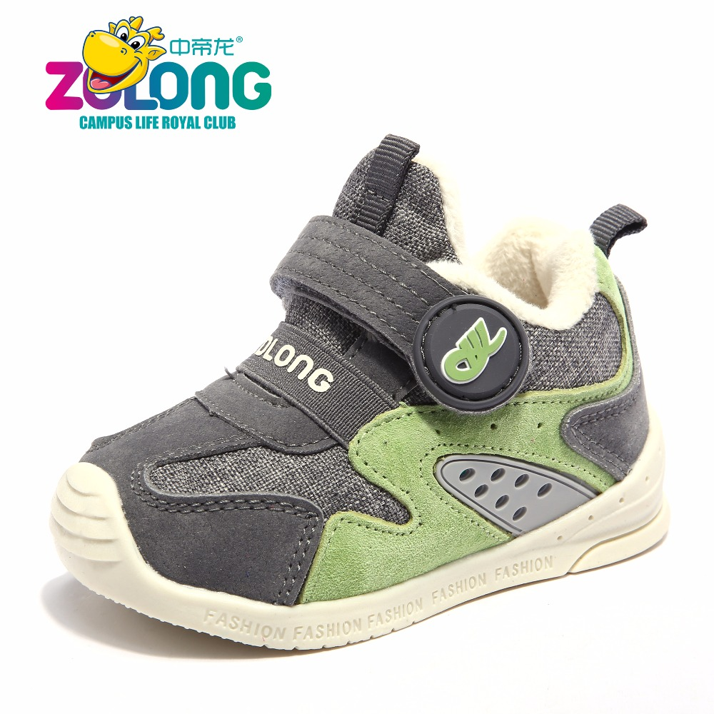 Baby Warm Shoes Sneakers for Boys and Girls Soft Insole Healthy Shoes For Kids 1-4 Year Air Mesh Breathable Denim Casual Shoes gw250 modified standard ordinary version of motorcycle modified split handlebar plus height code increase the code