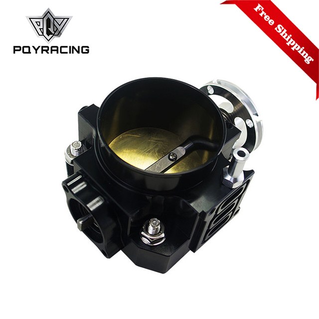 Free Shipping NEW THROTTLE BODY FOR RSX DC5 CIVIC SI EP3 K20 K20A 70MM CNC INTAKE THROTTLE BODY PERFORMANCE PQY6951 wlring free shipping new throttle body for evo 4g63 70mm cnc intake manifold throttle body evo7 evo8 evo9 4g63 turbo wlr6948 page 3