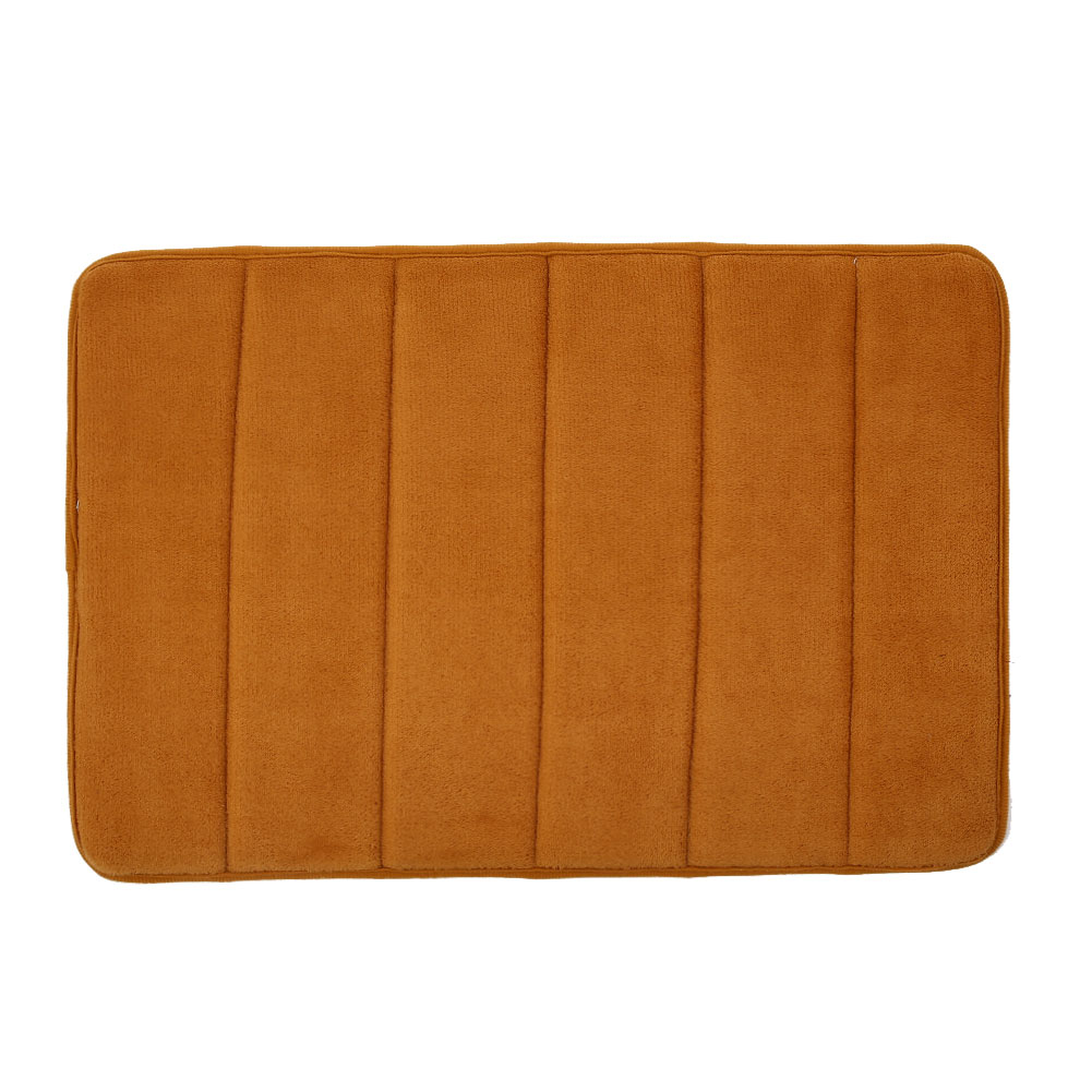 Coral Bathroom Rugs Popular Coral Bath Rugs Buy Cheap Coral Bath Rugs Lots From China