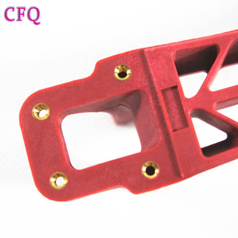flamewheel f550 цена